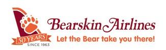 Bearskin logo-1