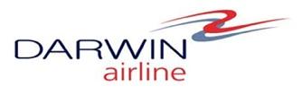Darwin logo-2
