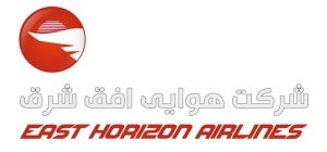 East Horizon logo-1