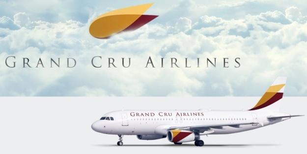 Grand Cru logo-A320