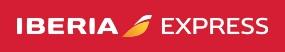 Iberia Express (2013) logo