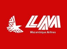 LAM logo-1
