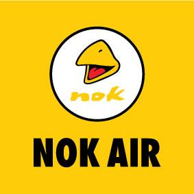 Nok Air logo-1