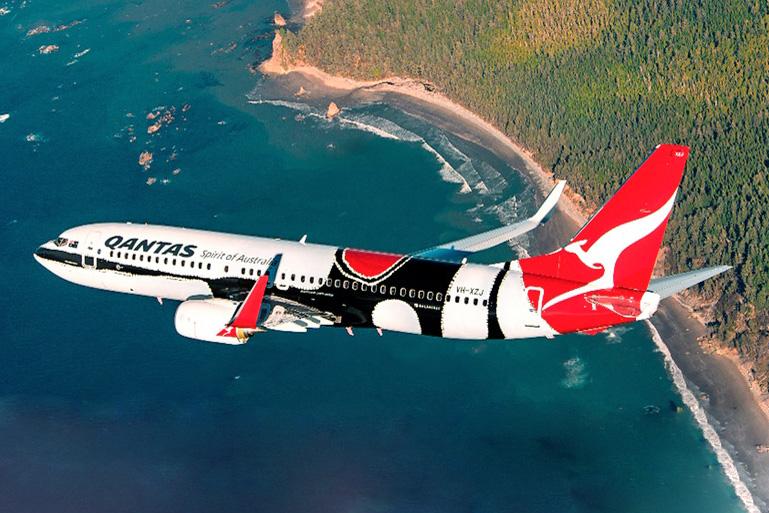 qantas-737-800-wl-vh-xzj-13-mendoowoorrjifltqantaslr.jpg