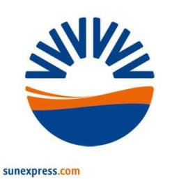 SunExpress logo-1