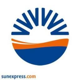 SunExpress logo-1