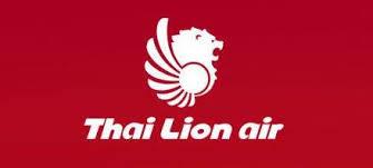Thai Lion