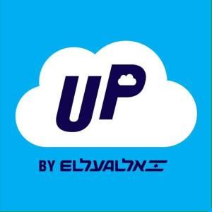 Up logo (large)