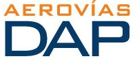 Aerovias DAP logo-1