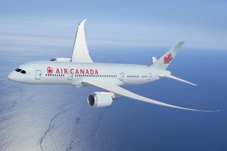 Air Canada 787-8 (04)(Flt-3)(Air Canada)(LRW)