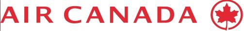 Air Canada logo-1