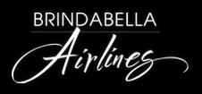 Brindabella logo
