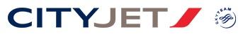 CityJet logo-2