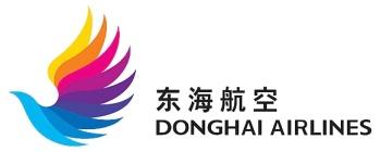 Donghai logo