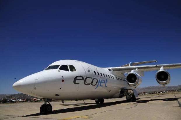 EcoJet RJ85 (13)(Grd)(EcoJet)(LR)