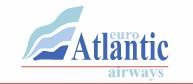 euroAtlantic logo