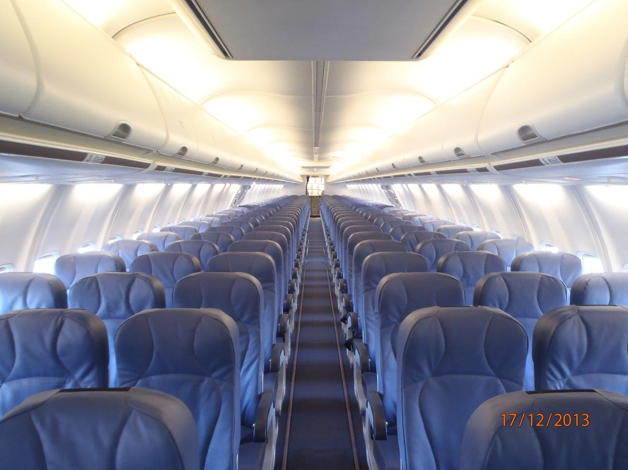 Royal flight схема салона фото 752