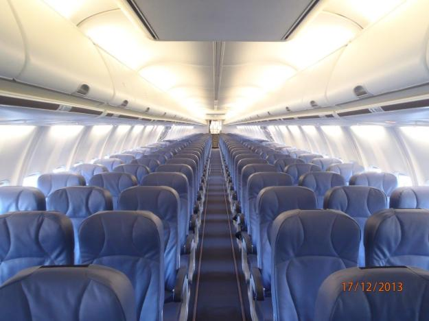 Nordwind 737-800 WL VP-BPY (08)(Cabin)(Nordwind)(LR)