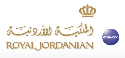 Royal Jordanian logo-1