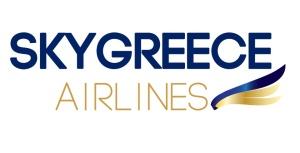 SkyGreece logo (large)