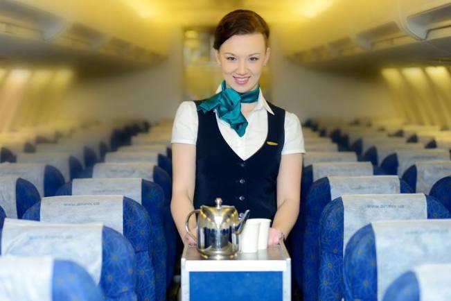 Air Onix FA (Air Onix)(LR)