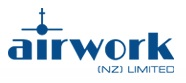 Airwork (NZ) logo