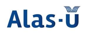 Alas-U logo