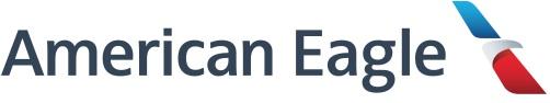 American Eagle (2013) logo