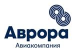Aurora logo-1 (small)