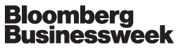 Bloomberg Businessweek logo