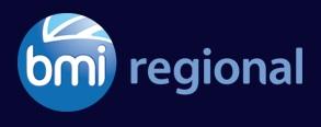 bmi regional logo-1