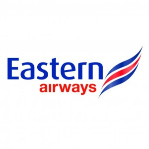 Eastern Airways logo (large)
