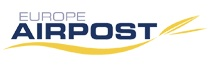 Europe Airpost logo