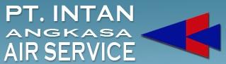 Intan Angkasa Air Service logo