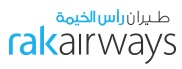 RAK Airways logo-2