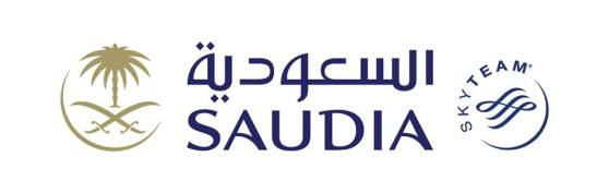 Saudia logo-1