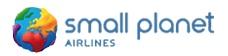 Small Planet logo-1