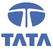 Tata Group logo (large)