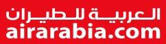 Air Arabia (Sharjah) logo