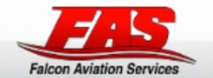 Falcon Aviation Services