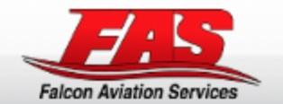 Falcon Aviation Services