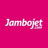 Jambojet logo