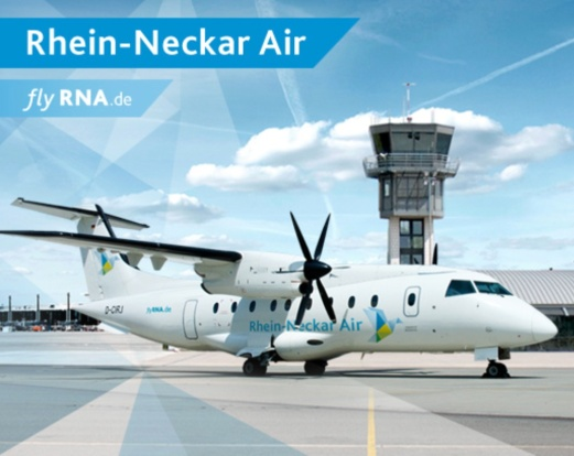 Rhein-Neckar Air 328-100 (Rhein-Neckar Air)(LR)