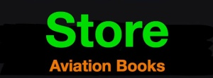 Store Books (Medium)