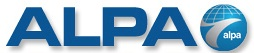 ALPA logo-1