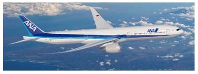 ANA 777X (82)(Flt)(ANA)(LR)