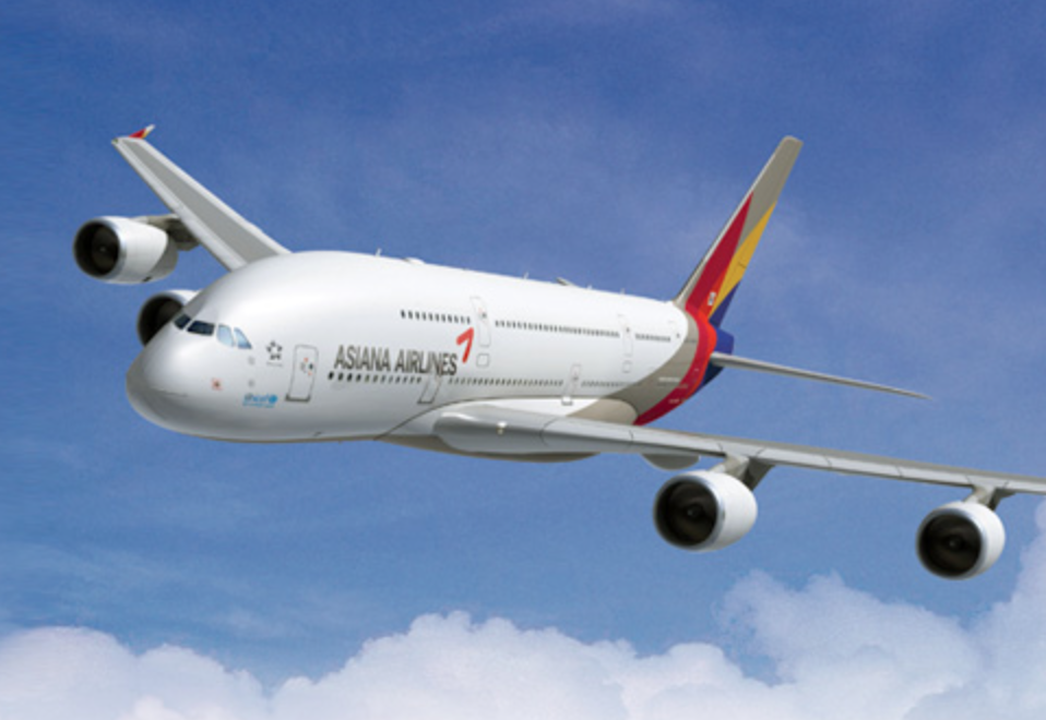 rout 66 map with Asiana Airlines To Introduce The Airbus A380 On June 13 on Victorville Ca as well Day4 in addition Road Trip Usa Iceland 7 Destinations New York Gbp 799 1 12842 furthermore File Pacific Coast Highway at Big Rock moreover Route 66 Motel.