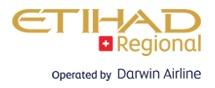 Etihad Regional-Darwin logo