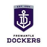 Fremantle Dockers (rugby) logo