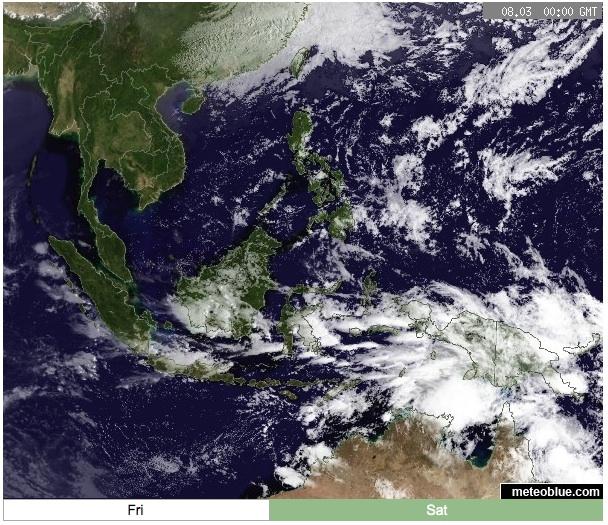 Satellite SE Asia 3.8.14
